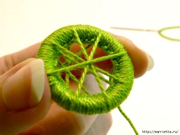 Пуговицы крючком для вязаной одежды (34) (600x450, 114Kb)