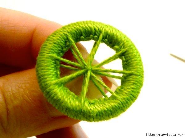 Пуговицы крючком для вязаной одежды (36) (600x450, 120Kb)