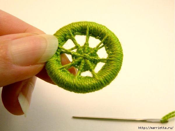 Пуговицы крючком для вязаной одежды (38) (600x450, 101Kb)