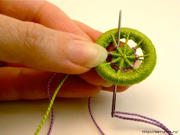 Пуговицы крючком для вязаной одежды (40) (600x450, 124Kb)