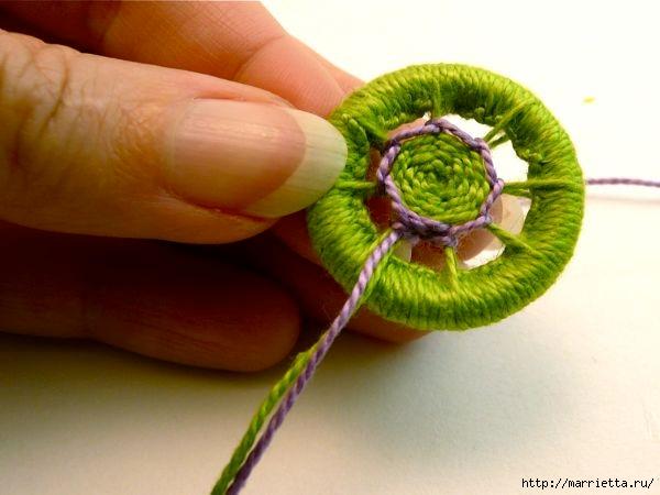 Пуговицы крючком для вязаной одежды (41) (600x450, 125Kb)