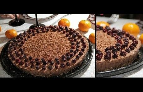 торт без выпечки (460x296, 103Kb)