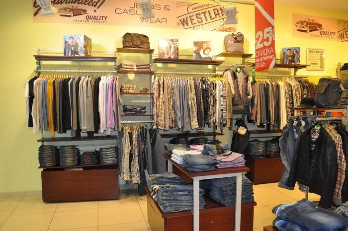 Джинсы в интернет-магазине недорогой стильной одежды WESTLAND (2) (700x465, 187Kb)