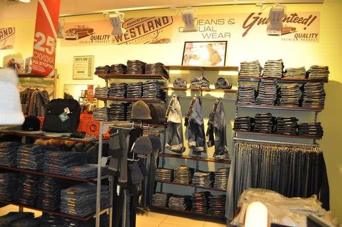 Джинсы в интернет-магазине недорогой стильной одежды WESTLAND (3) (700x465, 200Kb)