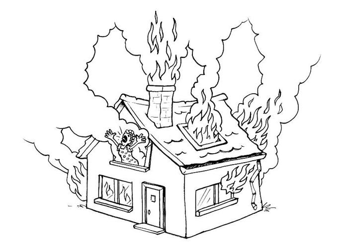wohnungsbrand-8186 (700x496, 114Kb)