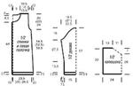 Превью gsaket-3 (400x259, 28Kb)