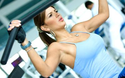 fitness (400x251, 104Kb)