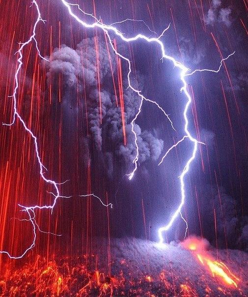 вулкан 4 (505x604, 327Kb)