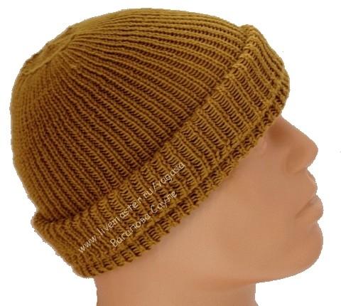 шапка горчичного цвета на заказ  (480x430, 141Kb)