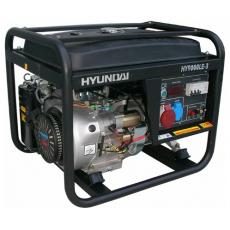Benzinoviy-generator-HYUNDAI-HY-7000LE-3-230x230 (220x220, 76Kb)