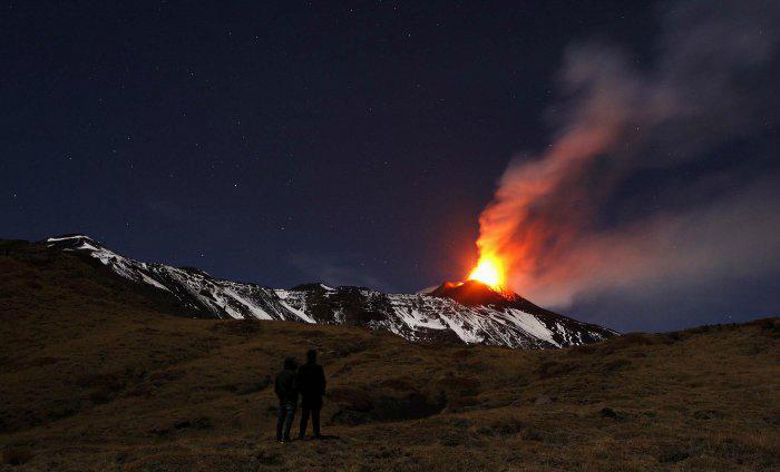 вулкан этна фото 3 (700x424, 138Kb)