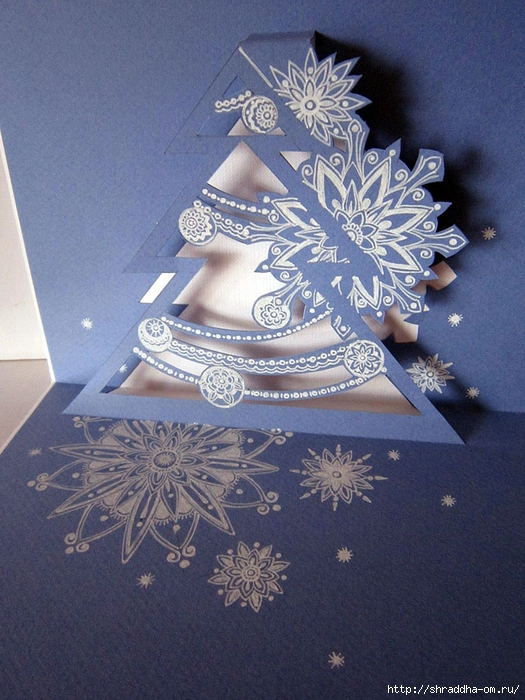 3D-открытки новогодние (1) (525x700, 317Kb)