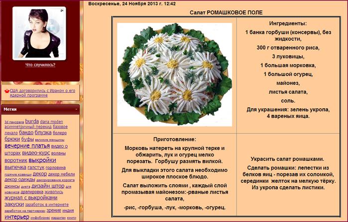 2013-11-24_121745 (700x447, 290Kb)