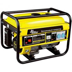 generator-benzinovyj-kentavr-lbg505-230x230 (230x230, 83Kb)