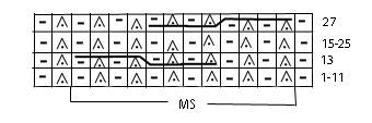 1a (340x113, 26Kb)