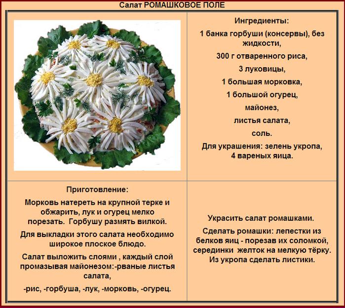 3726295_20131124_121850 (700x624, 368Kb)