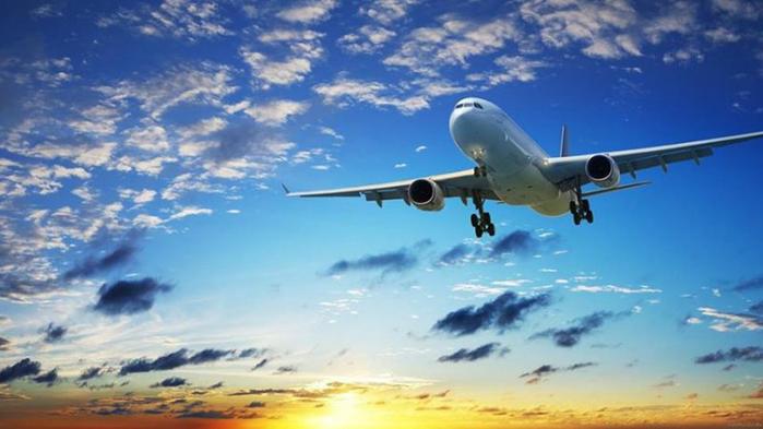 сервис поиска авиабилетов 1 (700x393, 290Kb)
