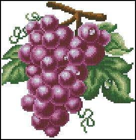 5282851_Grape_Peach_Grape_Violet (273x282, 76Kb)