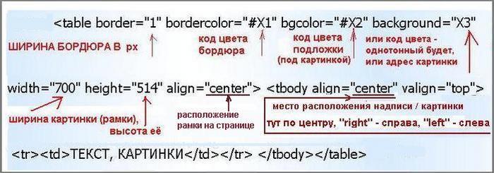 _ya1 (700x245, 181Kb)