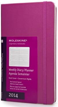 Moleskine (201x368, 37Kb)