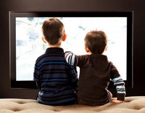 tv (300x233, 60Kb)