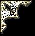 0_8e58b_66aa5ecf_L (69x71, 5Kb)