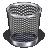 Превью корзина (48x48, 5Kb)