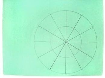 Мастер-класс-Елка-из-цветной-бумаги-—-ПОДЕЛКА-1 (348x258, 45Kb)