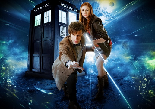 doctorwhoday_23 (514x364, 90Kb)