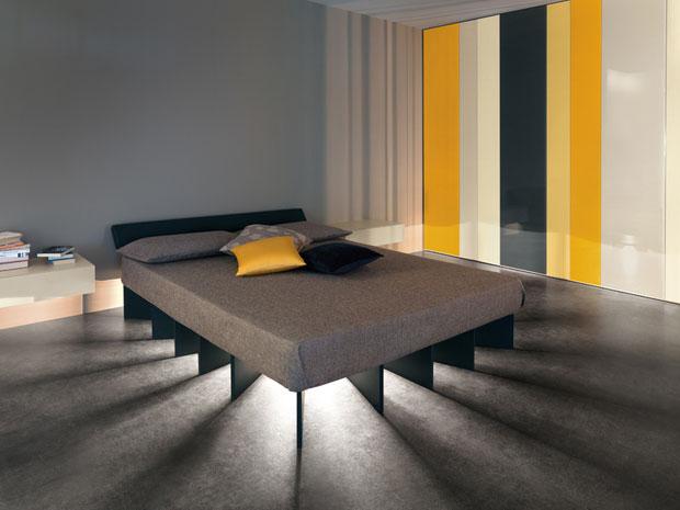 красивый дизайн спальни 2 (620x465, 113Kb)