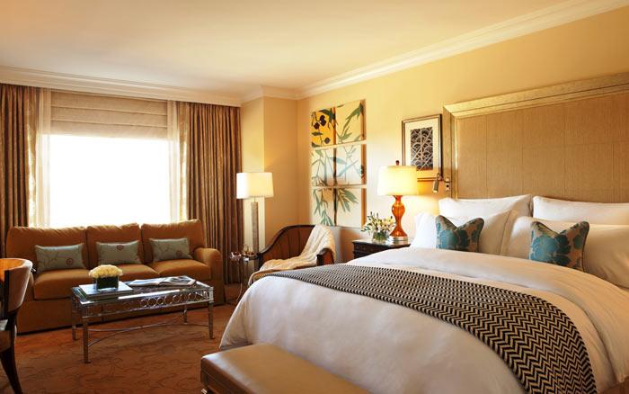 красивый дизайн спальни 10 (700x438, 195Kb)