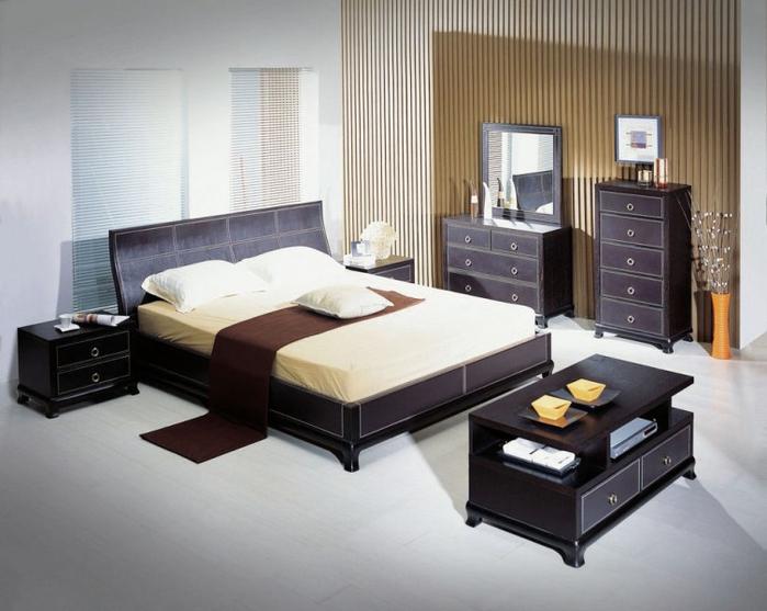 красивый дизайн спальни 14 (700x557, 294Kb)