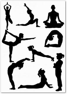 Йога для начинающих (228x320, 18Kb)