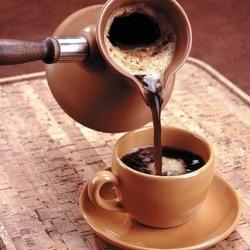 kofe2 (250x250, 23Kb)