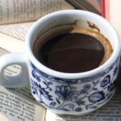 kofe4 (250x250, 15Kb)