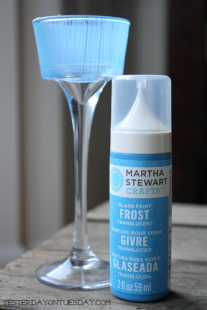 Martha-Stewart-Crafts-Glass-Paint-Frost (427x640, 437Kb)