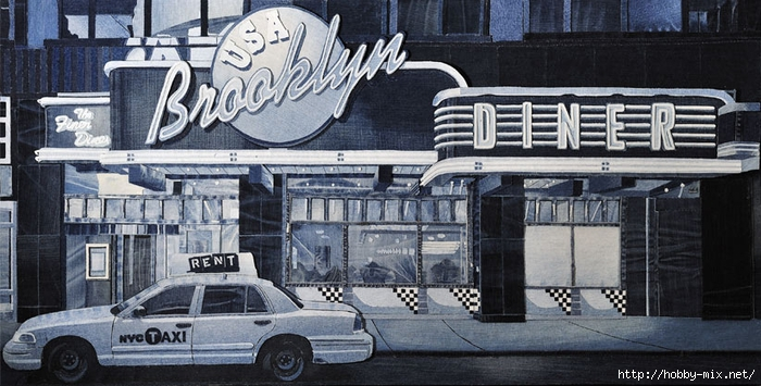 Denimu_Art_Brooklyndiner (700x355, 241Kb)