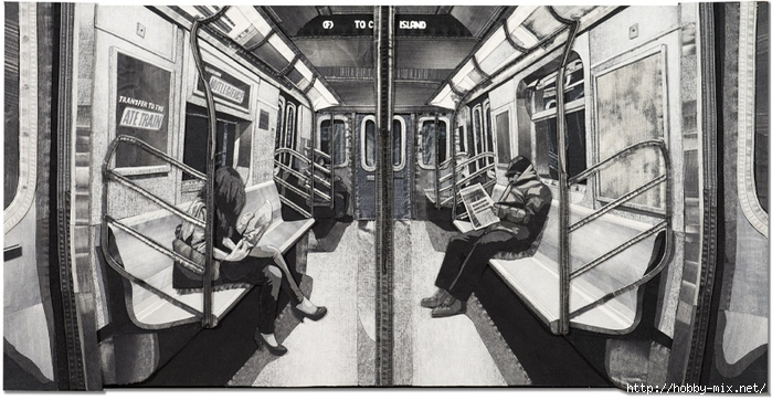 Denimu_Art_greysubway (700x362, 236Kb)