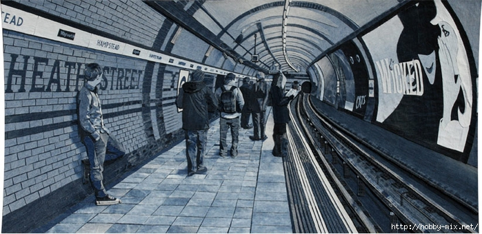 Denimu_Art_londontube (700x340, 240Kb)