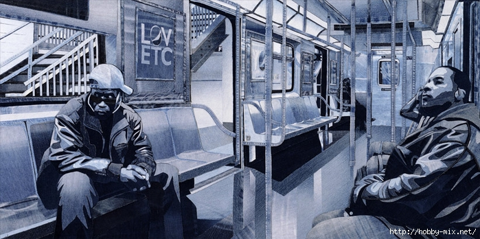 Denimu_Art_NYsubway2 (700x348, 253Kb)