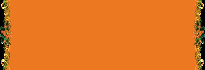 105406158_large_ZHemchug_1 (700x241, 45Kb)