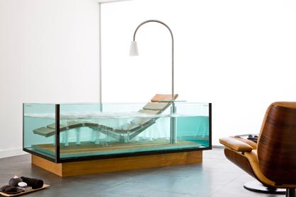 ванна1 (418x279, 59Kb)