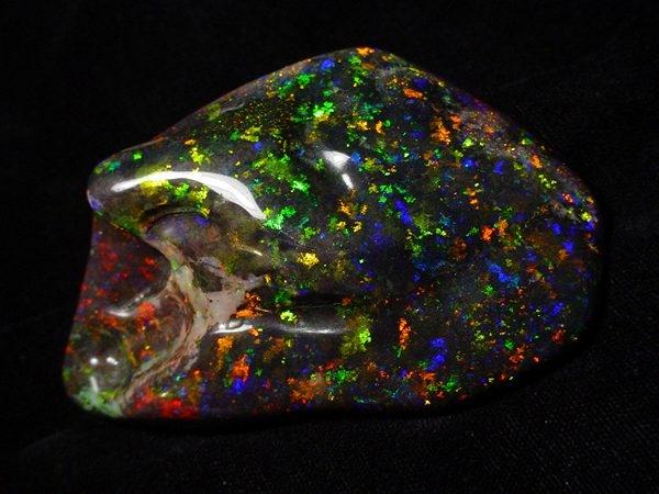opal-4 (600x450, 151Kb)