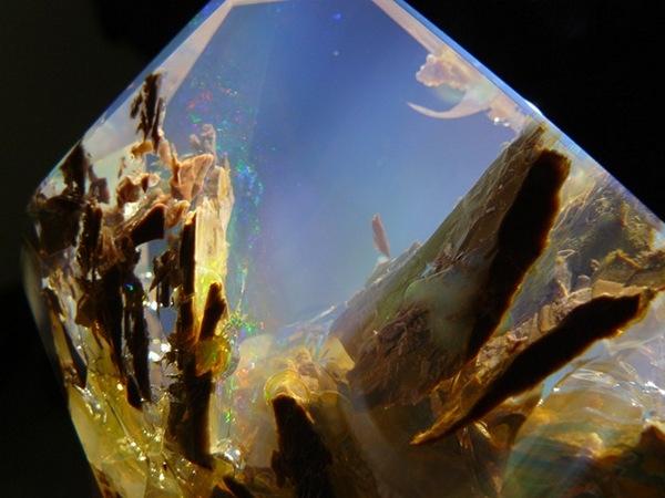 opal-8 (600x450, 172Kb)