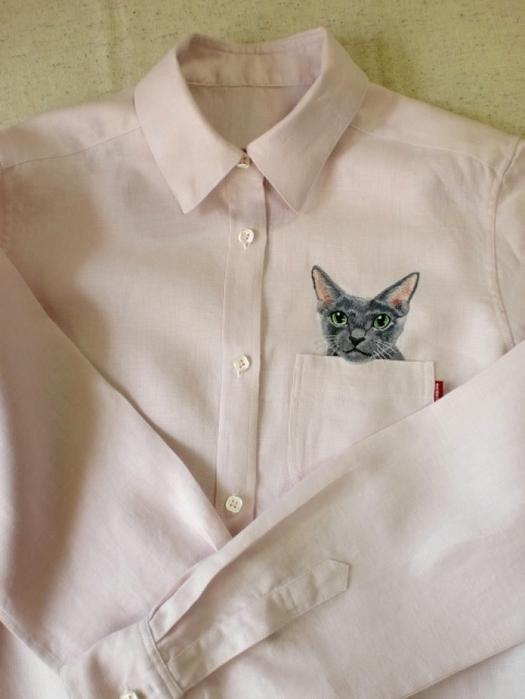 дизайнерская вышивка Хироко Кубота 8 (525x700, 185Kb)