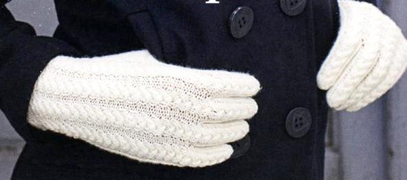 перчатки (600x262, 64Kb)
