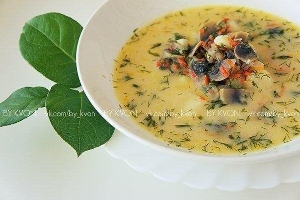 сливочный суп (604x402, 50Kb)