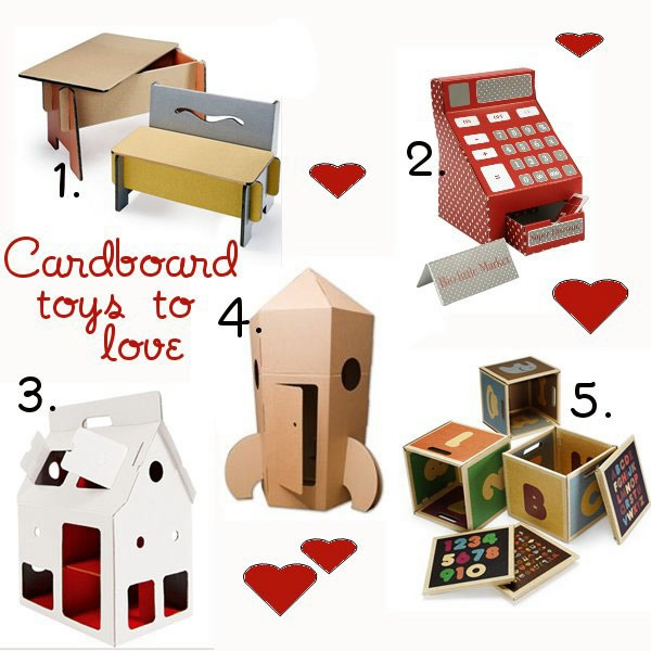 79046904_cardboard1 (600x600, 146Kb)