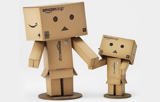 79046906_amazonjapanboxrobot (530x340, 57Kb)