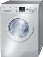 как выбрать стиралку (3) (151x200, 17Kb)